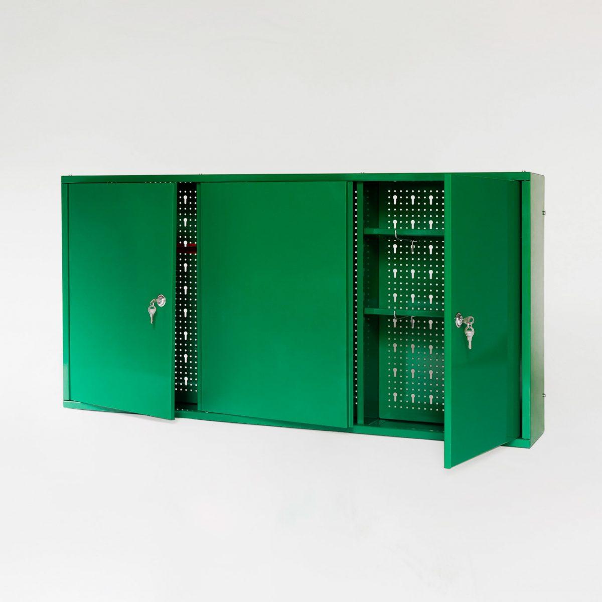 skříňka na nářadí